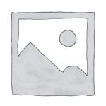 Beanie PB Logo