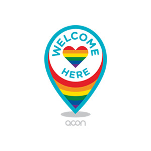 welcome-here