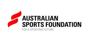 australian-sports-foundation