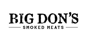 big-dons-smoked-meats