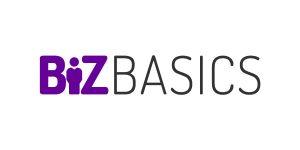 bizbasics