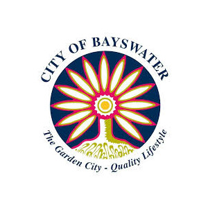 city-of-bayswater