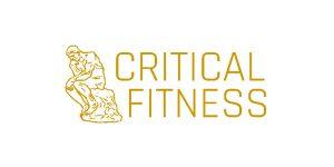critical-fitness