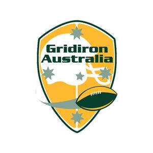 gridiron-australia