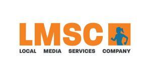 local-media-services-company