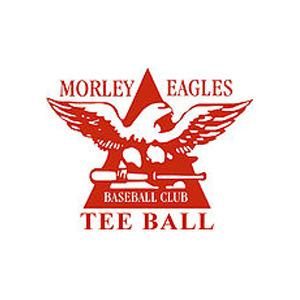 morley-eagles-teeball
