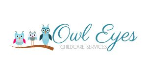 owl-eyes-childcare-nannies-services