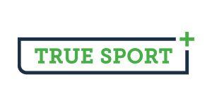 true-sport