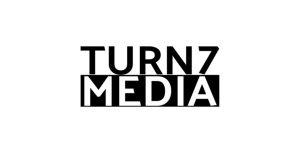 turn7-media