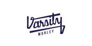 varsity-morley