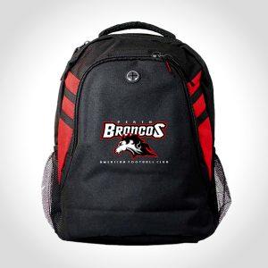 Shop Perth Broncos Backpacks