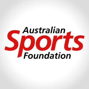 Donate to the Perth Broncos