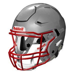 Shop Riddell Gridiron Helmet Facemasks