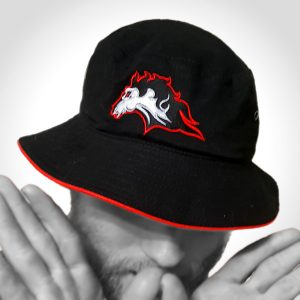 Shop Perth Broncos Headwear