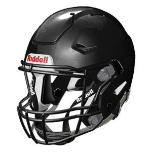 Shop Riddell Gridiron Helmets
