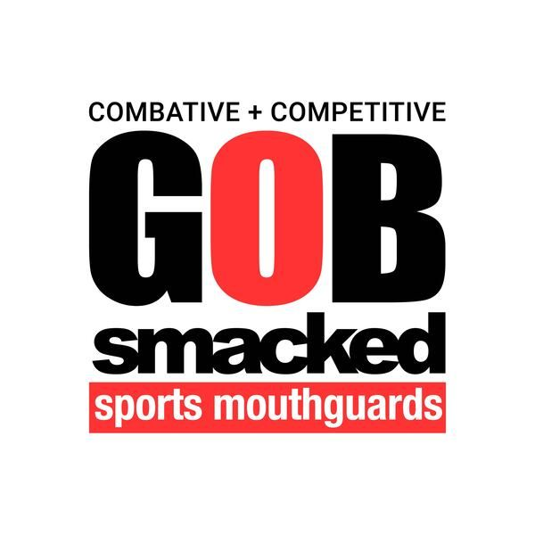 gobsmacked-sports-mouthguards
